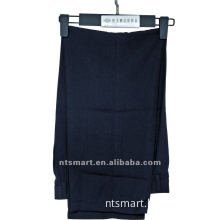 casual men's trousers