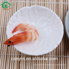 Achat en ligne Hot Sale Durable Porcelain Sushi Dish