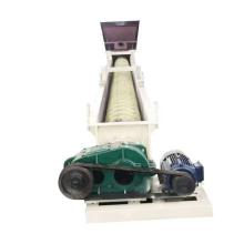 Mining Machinery Mini Spiral Silica Sand Washer