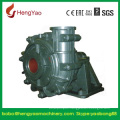 Heavy Duty Rubber Pressure Slurry Pump