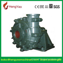 Gold Mining Electric Centrifugal Mud Pump Manufacture
