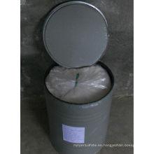 CAS 7758-19-2 Chlorite de sodio 80% en polvo