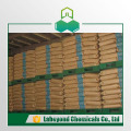 Triclosan Disinfectant Preservative cas 3380-34-5