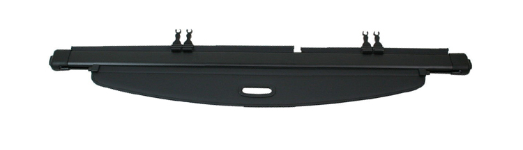 Car Luggage Parcel Shelf