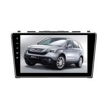 10.2 Tablet-Auto GPS-Navigation für Honda CRV (HD1010)