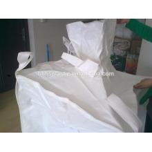 1 sacos de Tonelada métrica FIBC / Sacos grandes / Big bags