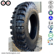 Light Truck Tyre, 700-16 Tyre, Nylon 700-16 Tyre