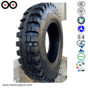 750-16 Nylon Reifen, Light Truck Reifen, 750-16 Tube Reifen