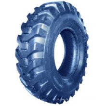 1400-24 1300-24 Bau Traktor Reifen