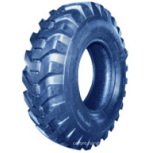 1400-24 1300-24 Construction Tractor′s Tire