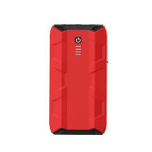 CARKU 12v Lithium MultiFunction portable car Jump Starter