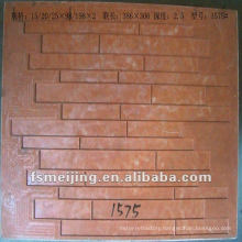 difference desigh mosaic mould of manufactory