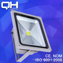 High-Power 50w LED Flood Light günstigen Preis
