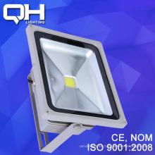 Alta potencia 50w LED Flood luz precio barato