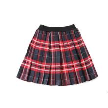 Uniforme scolaire pour filles - jupe