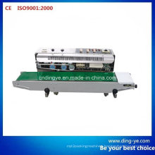 Frd-1000 Multi-Purpose Solid Ink Sealing Machine