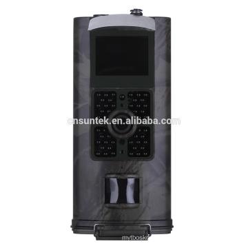 Suntek OEM ODM 16MP FHD IR Night VisionTrail Camera with Waterproof HC700A