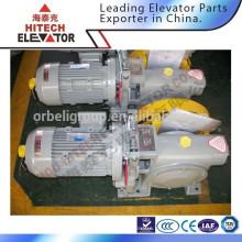 Прицепной тягач с подъемным / подъемным механизмом / Подъемный тяговый двигатель / подъемник для гантелей YJF-100K