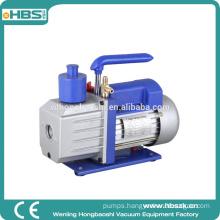 1/3 HP 4.5 CFM Single Stage General Electric Vacuum Pump