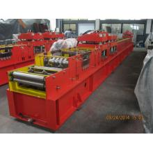 Steel House Frame Frame Roll Forming Machine