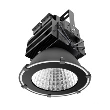 LED High Bay Light quality control in Asia
