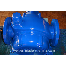 CE Approved BCG Gear Oil Pump