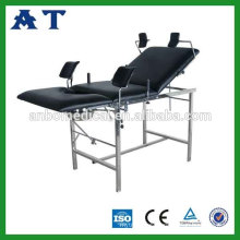 medical Head operating table operation table cheap coin operated pool tables