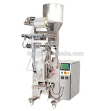 Low price peanut sugar granule vertical Packing Machine by 250g 500g with CE