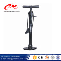 Alibaba multifunction pump tire pump/best bike pump/bike tire inflator adapter