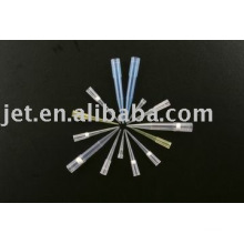 Lab Disposable Pipette Tip