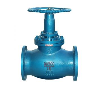 Carbon steel types of hydraulic contral valve