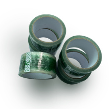 wholesale packing tapes with logo printing