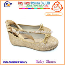 Wide Space Suit Kids Foot Kids Shoes 2013 Child shoes