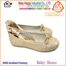 Детская обувь с широким пространством для детей Детская обувь 2013 Детская обувь
