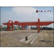 Grúa de pórtico general (HLCM-14)