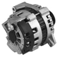 Buick GM alternatora