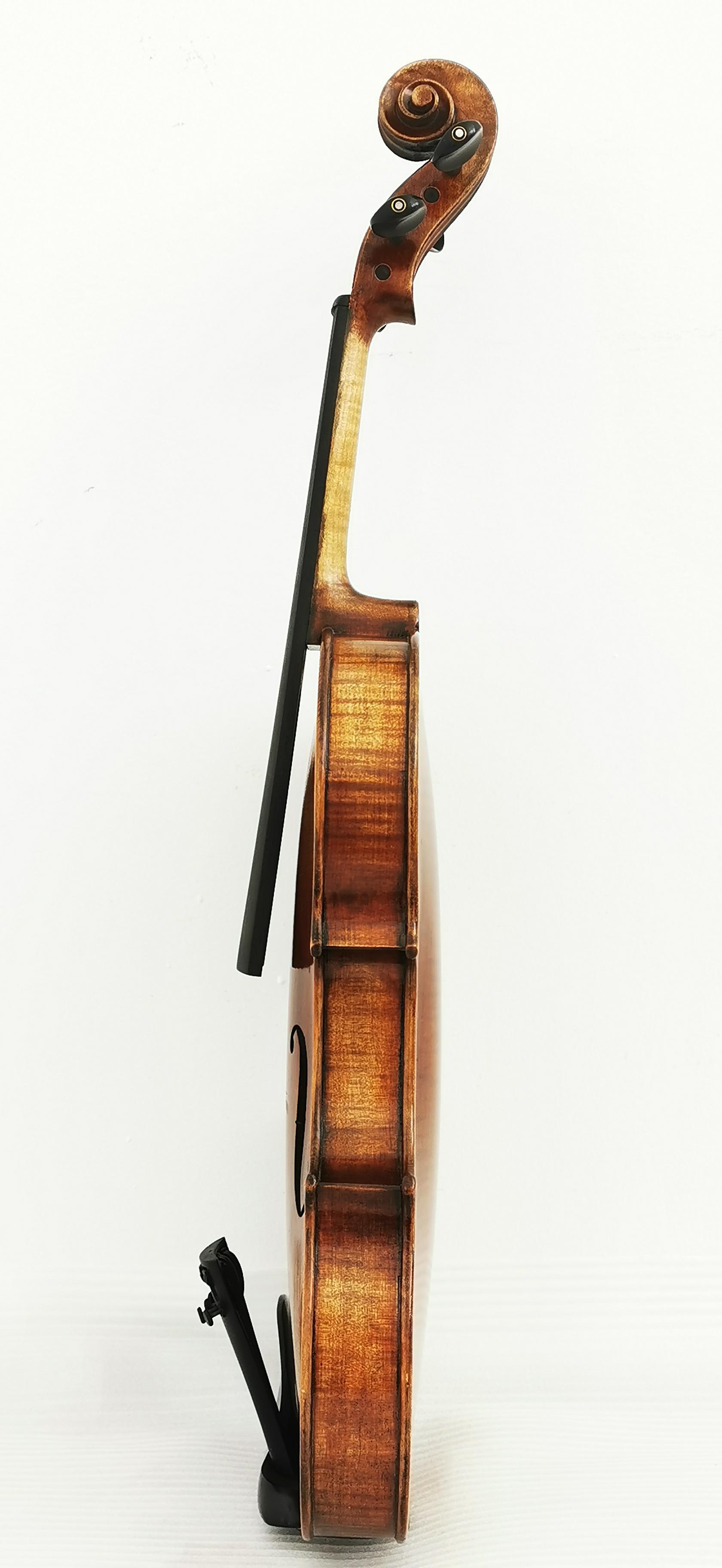 A class violin JM-VNA-39-3