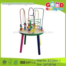 Juguetes de la silla de los niños de los juguetes de los niños de los juguetes de los niños de los granos