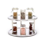 Gabinete de cocina de acrílico