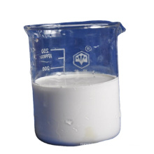 Papermaking Chemical Alkylate Ketene Dimer AKD