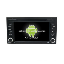 Kaier OneDin 7 inch car audio with gps for Seat Ibiza ,Car Dvd player for Seat Ibiza with Digital Tv, DVB-T2,DVR