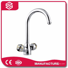 saving water kitchen faucet chrome taps antique brass faucet kitchen mixer tap