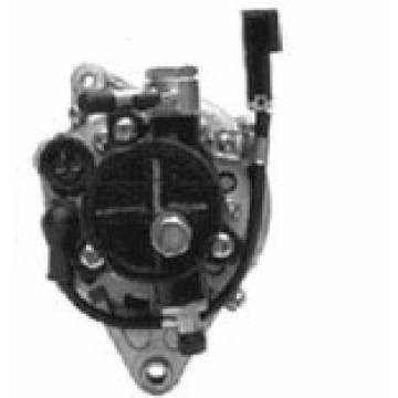 Isuzu JA1171 Alternator