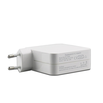 Chargeur de Macbook Apple Plug EU 60W