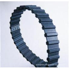 V-Ribbed Belt for Transmission Chain
