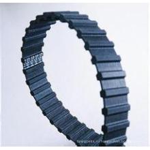 V-ребристый ремень для передачи цепи
