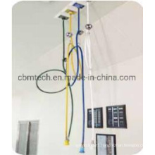 Medical Gas Hoses with High Quality