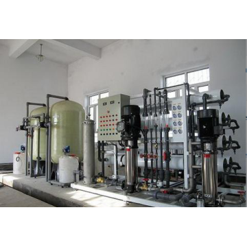 Newly environmental ro system frp pressure membrane housing