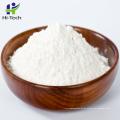 Reiner kosmetischer Rohstoff Natriumhyaluronat mit hohem Gehalt