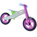 kids toys wooden kids bike alibaba